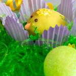 Easter Pops-5