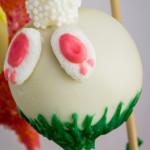 Easter Pops-6