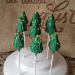 Treetops2015