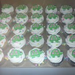 Turtle cupcakes1