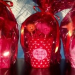Valentinetrio1