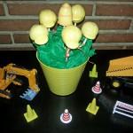Constructionpop1
