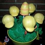 constructionpopcloseup