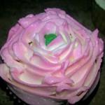 pinkflowercake1