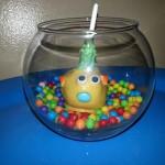 fishbowl3