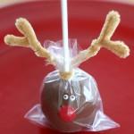 reindeer-cake-pop